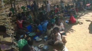 malawi-Malawi2019