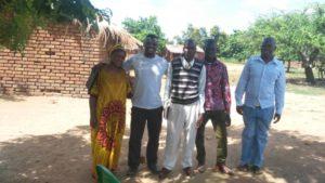 malawi-Sarah-Aubrey-Baba-Keyason