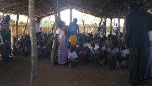 malawi-The-Apostles-Church1