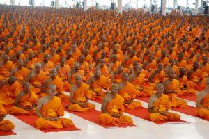 orange-meditation