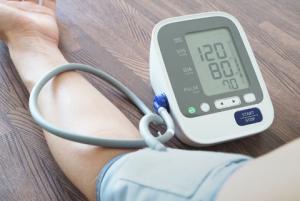 tension-hypertension-blood-pressure