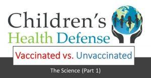 vaccins-Vax-Unvax-Presentation-Part-1