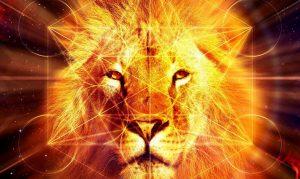 theLion-Metatron-Website