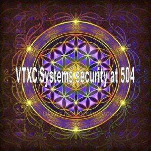 vtxc504