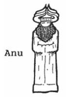 dessin-anu