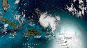 hurricane-dorian-satellite-image-711-a-m-et-082919-exlarge-169