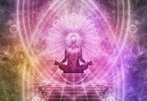 meditation-mental