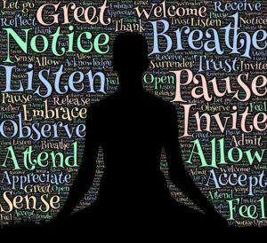 meditation-mots