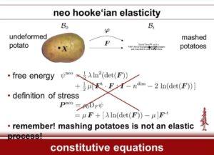 potato-Elasticity