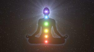 chakras-meditation