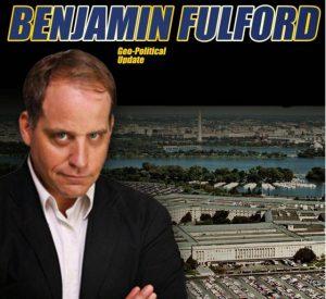 fulford-update