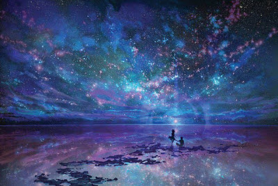 ciel-galaxy
