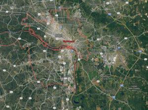 Richmond-VA