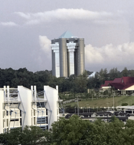 brunei-central-bank