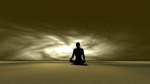 meditation-wallpaper