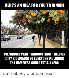 copenhague-arbres