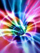 rainbow_vortex