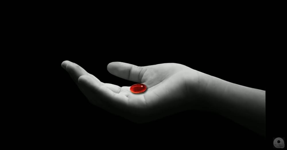 Red-Pill-main