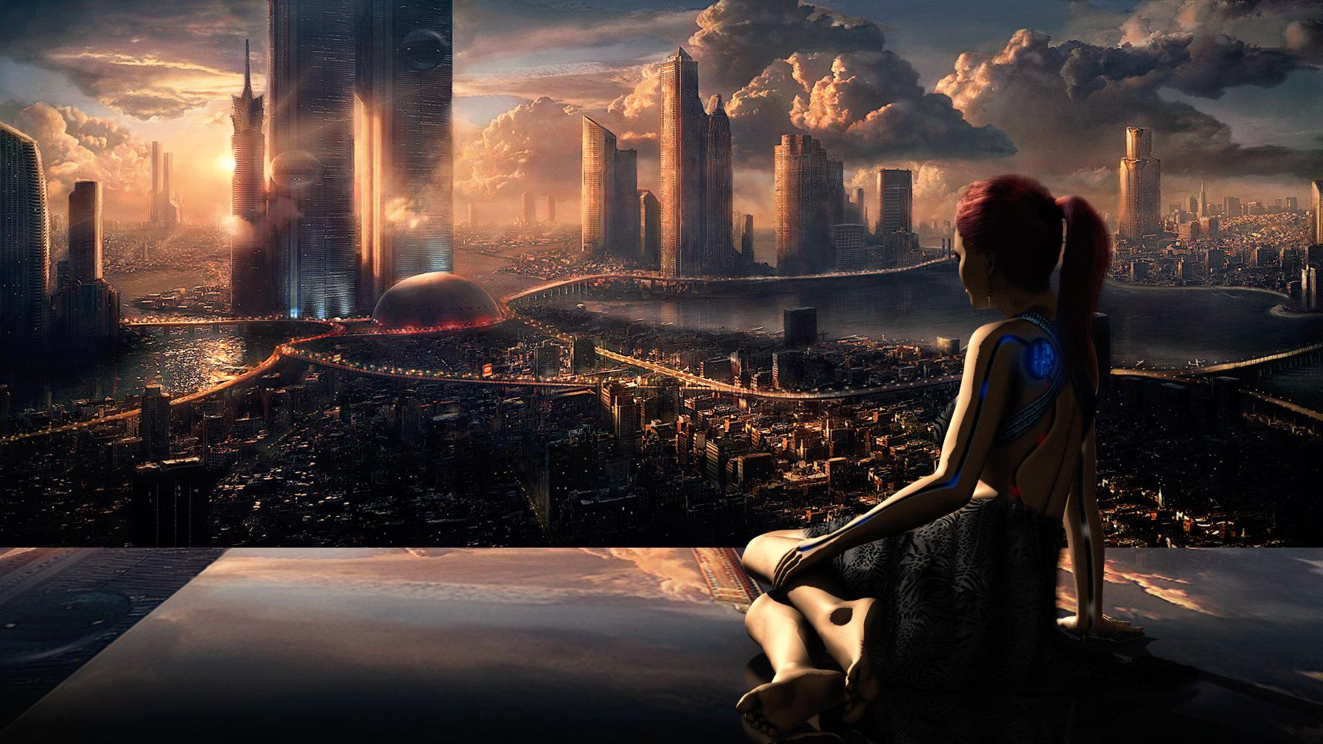 futur-image