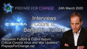 interview-CobraBF