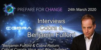 interview-CobraBF