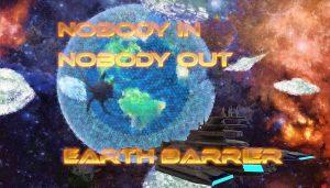 1996-earthbarrier