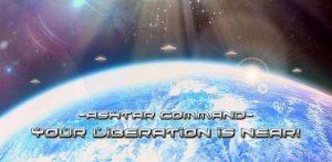 A2-liberation-near