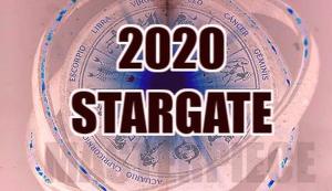 2020stargate