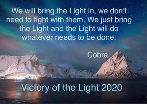 Light2020