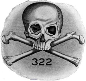 Bones-322