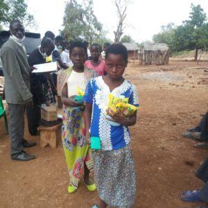 malawi1-2020