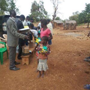 malawi3-2020