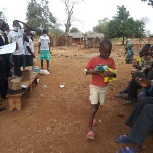 malawi6-2020