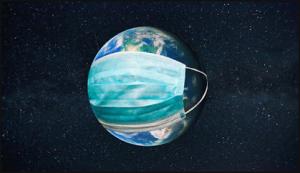 planete-mask