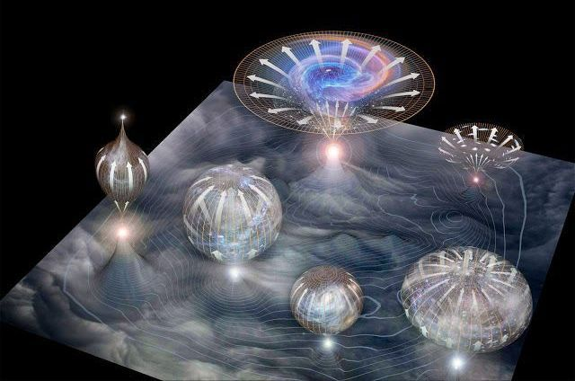 QuantumFluctuations