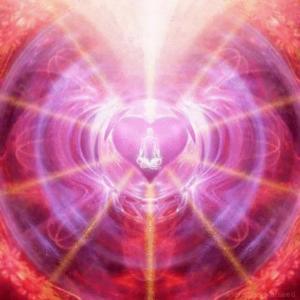 coeur-meditation