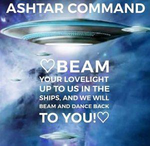 Ashtar-com