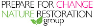 LogoPFC-naturerestorationgroup