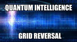 Quantum-intelligence
