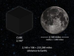 Lune-Platonic-Solid