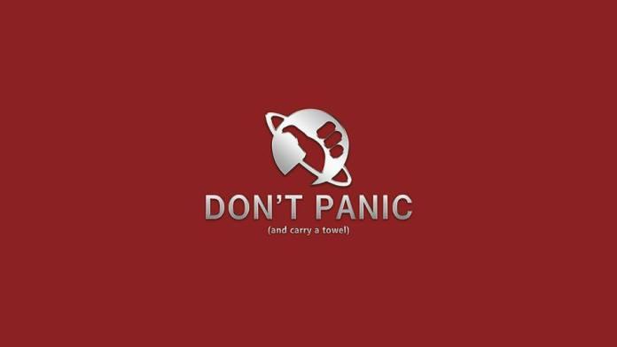 No-Panic