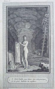 PriestessParis