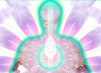 crystalcode