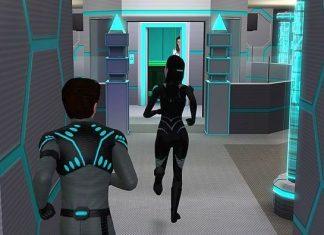 ship-corridor