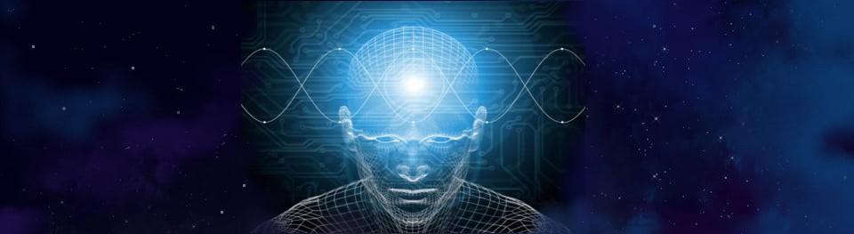 Awake-Brain