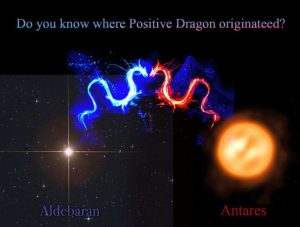 dragons-Blue-Red